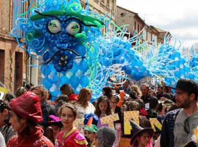 Carnaval de Negrepelisse