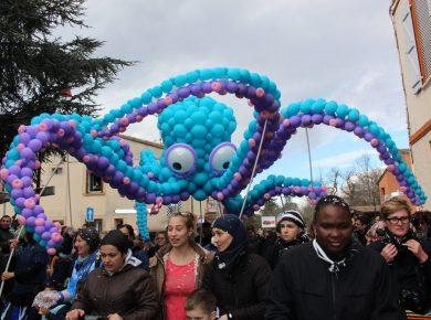 Carnaval de Colomiers